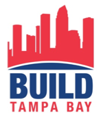 Build Tampa Bay